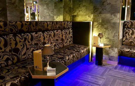 Dreams Gentlemen's Club-Venue Photo-5