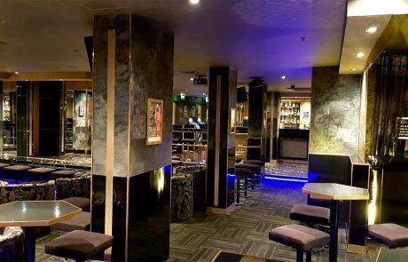 Dreams Gentlemen's Club-Venue Photo-9