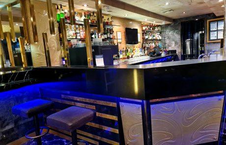 Bar Area 6 - Dreams Gentlemen's Club